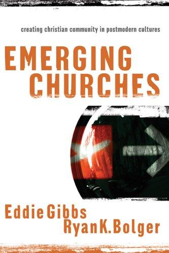 emerging-churches