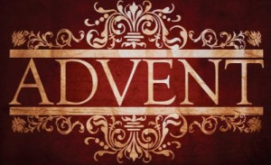 Advent.2